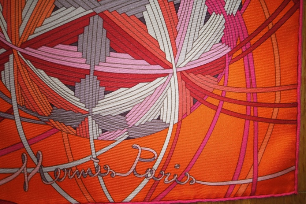 cee pink orange