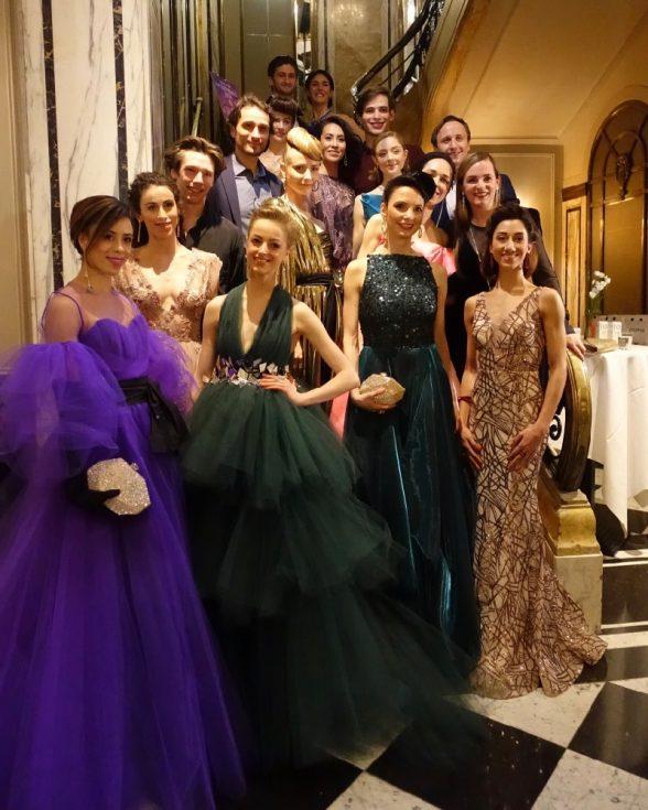 HappyFace313 coutures salon