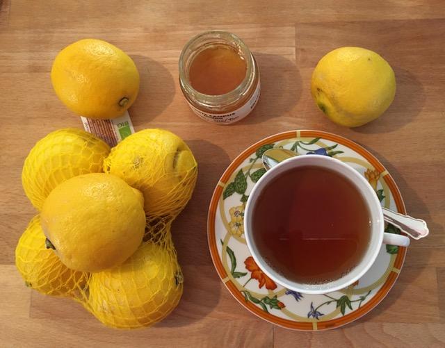 HappyFace313-Tee-Hermes-Zitrone