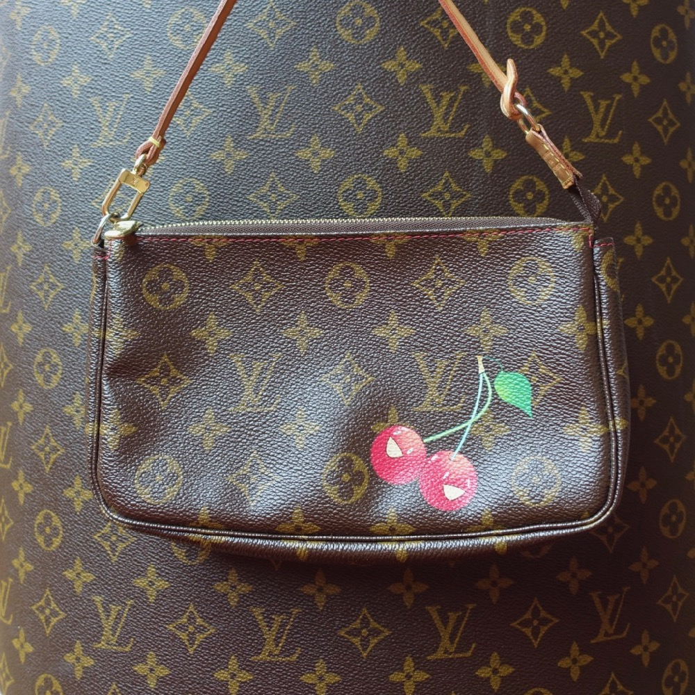 HappyFace313-Louis-Vuitton-Cerises
