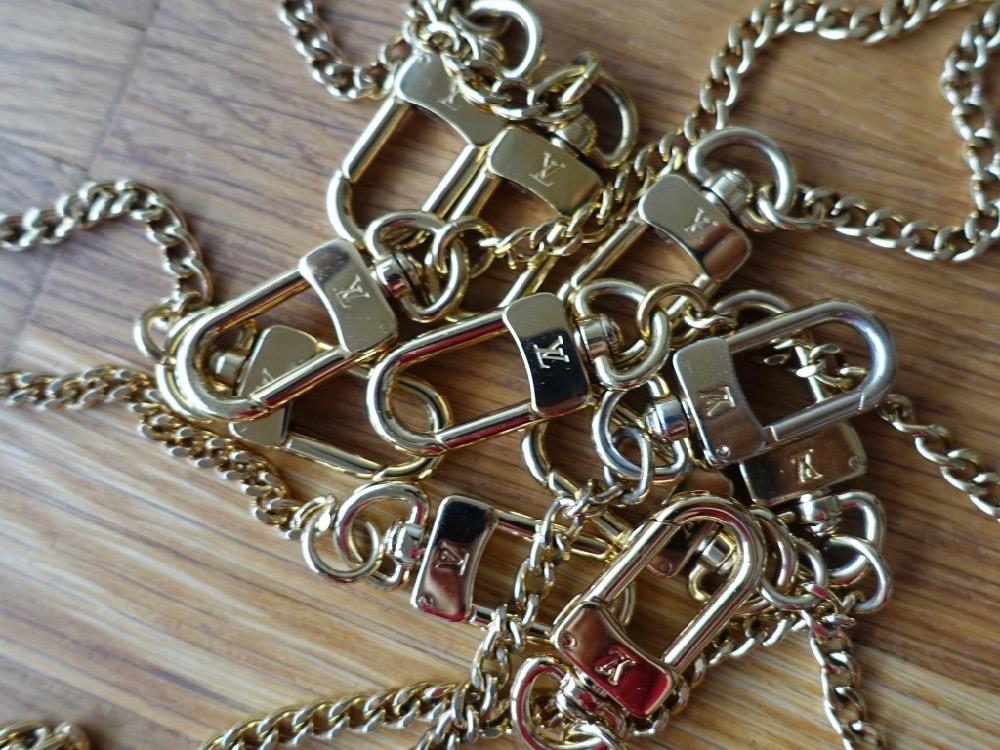 HappyFace313 Pochette Accessoires