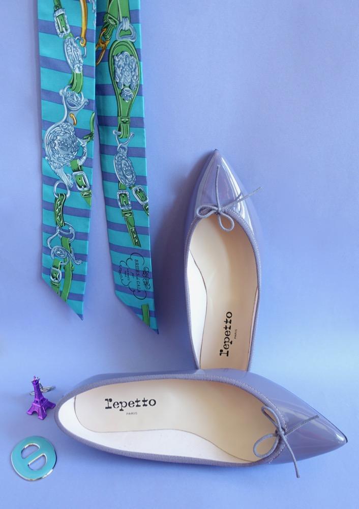 HappyFace313 lavender