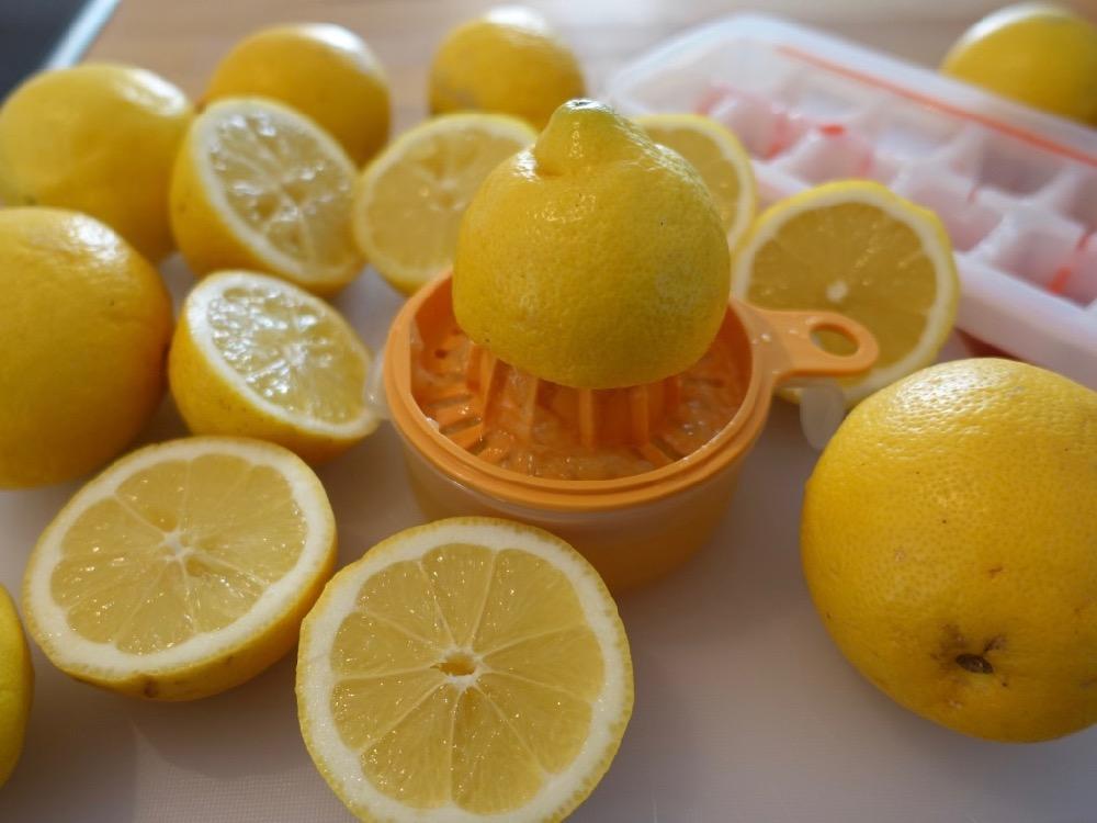 HappyFace313 lemons