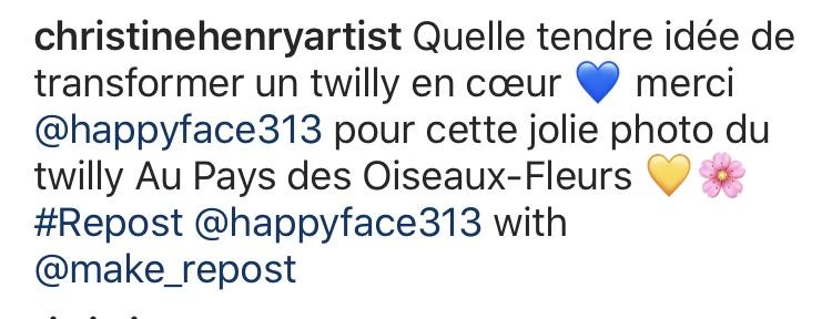 HappyFace313