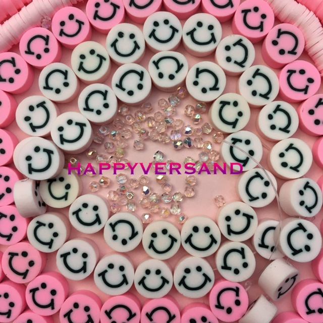 HappyFace313 HappyVersand